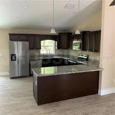 Kitchen Image of Sandree Home PG in New Town