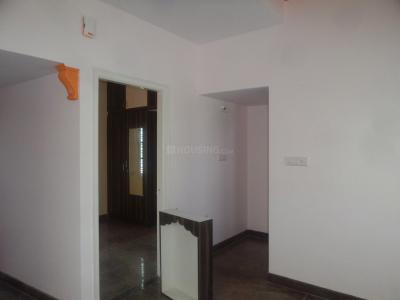Gallery Cover Image of 500 Sq.ft 1 BHK Apartment for rent in J. P. Nagar for 9000