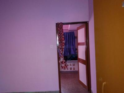 Gallery Cover Image of 400 Sq.ft 1 BHK Apartment for rent in Kengeri Satellite Town for 22500