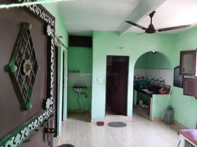 Hall Image of PG 7297013 Ranjeet Nagar in Ranjeet Nagar