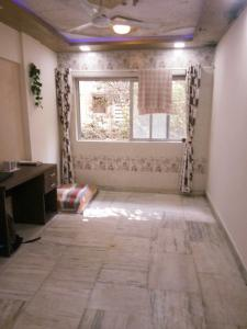 Gallery Cover Image of 325 Sq.ft 1 RK Apartment for buy in Dahisar West for 5000000