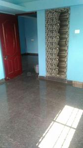 Gallery Cover Image of 650 Sq.ft 1 BHK Independent House for rent in Ambattur for 7500