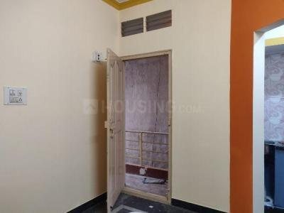 Gallery Cover Image of 400 Sq.ft 1 BHK Independent Floor for rent in Koramangala for 10500