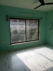 Gallery Cover Image of 540 Sq.ft 1 BHK Apartment for rent in Garden View, Goregaon East for 17000