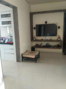 Gallery Cover Image of 1089 Sq.ft 2 BHK Apartment for buy in Dhara Complex, Kamothe for 7250000