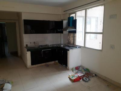 Gallery Cover Image of 850 Sq.ft 2 BHK Apartment for rent in Sector 86 for 9000
