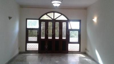 Gallery Cover Image of 1953 Sq.ft 2 BHK Independent Floor for rent in Number E-149, Greater Kailash I for 36000