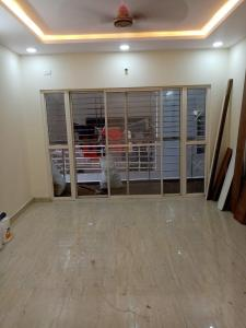 Gallery Cover Image of 1200 Sq.ft 3 BHK Independent Floor for rent in Qutub Shahi Tombs for 22000