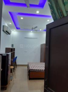 Bedroom Image of PG 5745368 Rajinder Nagar in Rajinder Nagar