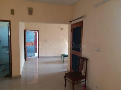 Gallery Cover Image of 1450 Sq.ft 2 BHK Apartment for rent in Pocket L Sarita Vihar RWA, Sarita Vihar for 25000