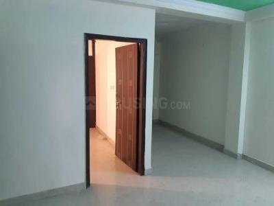 Gallery Cover Image of 650 Sq.ft 1 BHK Apartment for rent in Sai Vihar, Ghitorni for 7500