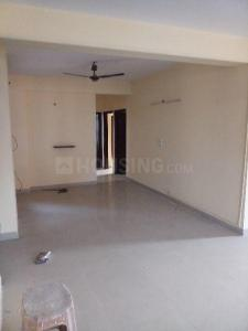 Gallery Cover Image of 3000 Sq.ft 4 BHK Independent House for buy in IMT view, Manesar for 17000000