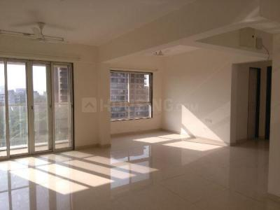 Gallery Cover Image of 1450 Sq.ft 3 BHK Apartment for buy in Happy Home Lily Kunj, Jogeshwari East for 24000000