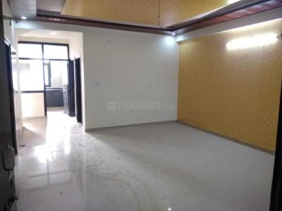 Gallery Cover Image of 1300 Sq.ft 3 BHK Apartment for buy in Mansarovar for 3600000