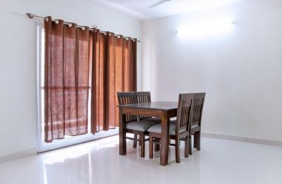 Dining Room Image of PG 4643751 Bommanahalli in Bommanahalli
