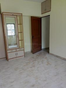 Gallery Cover Image of 800 Sq.ft 1 BHK Independent House for rent in Prime HBR 100, HBR Layout for 15000