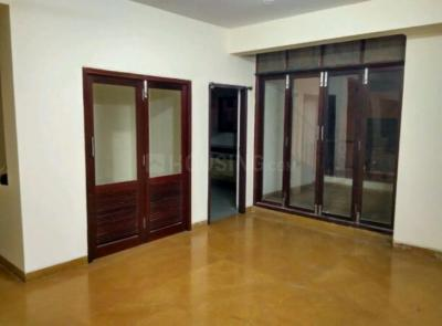 Gallery Cover Image of 1415 Sq.ft 2 BHK Apartment for rent in Kaggadasapura for 19000