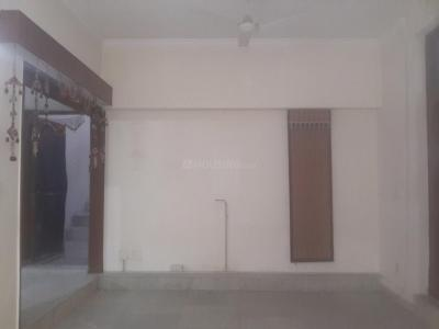 Gallery Cover Image of 1620 Sq.ft 2 BHK Independent Floor for rent in Preet Vihar for 26000