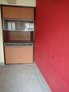 Gallery Cover Image of 650 Sq.ft 2 BHK Independent Floor for rent in Baranagar for 10000