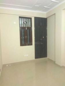 Gallery Cover Image of 950 Sq.ft 2 BHK Apartment for rent in Pratap Vihar for 9000