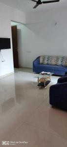 Gallery Cover Image of 1050 Sq.ft 2 BHK Apartment for buy in Hinjewadi for 6400000
