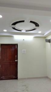 Gallery Cover Image of 1812 Sq.ft 3 BHK Apartment for buy in Attapur for 8700000