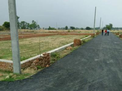Gallery Cover Image of 9000 Sq.ft Residential Plot for buy in Civil Lines for 8000000