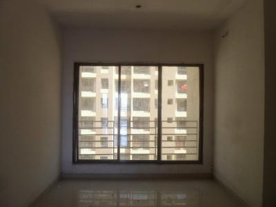 Gallery Cover Image of 640 Sq.ft 1 BHK Apartment for buy in Virar West for 2750000