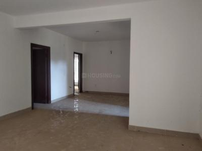 Gallery Cover Image of 1508 Sq.ft 3 BHK Apartment for rent in Electronic City for 27000