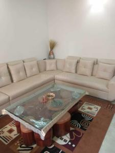 Gallery Cover Image of 1100 Sq.ft 3 BHK Villa for buy in Patel Nagar for 5500000