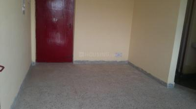 Gallery Cover Image of 450 Sq.ft 1 BHK Apartment for rent in Sector 28 Rohini for 5500