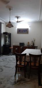 Gallery Cover Image of 2800 Sq.ft 2 BHK Independent Floor for rent in Sector 41 for 24000