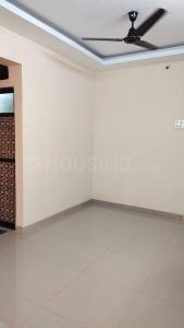 Gallery Cover Image of 620 Sq.ft 1 BHK Apartment for rent in New Residency, Boisar for 6000