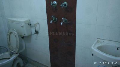 Bathroom Image of 2742 South Patel Nagar in Patel Nagar