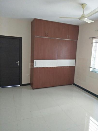 Bedroom Image of 1700 Sq.ft 3 BHK Apartment for rent in Ramachandra Puram for 25000
