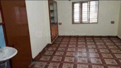 Gallery Cover Image of 950 Sq.ft 2 BHK Independent House for rent in Madipakkam for 13000
