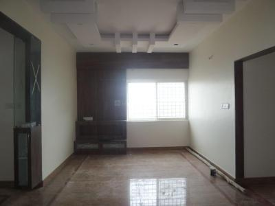 Gallery Cover Image of 1300 Sq.ft 3 BHK Apartment for buy in J P Nagar 7th Phase for 6800000