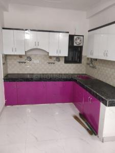 Gallery Cover Image of 675 Sq.ft 2 BHK Independent Floor for buy in Patel Nagar for 3600000