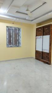 Gallery Cover Image of 850 Sq.ft 1 BHK Apartment for rent in Kondapur for 8500