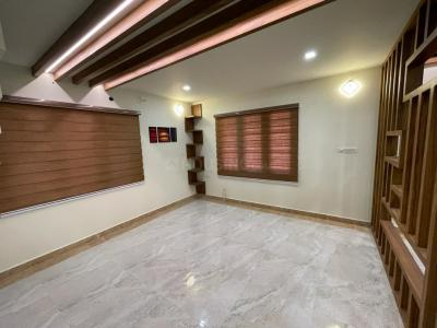 Gallery Cover Image of 2500 Sq.ft 4 BHK Villa for rent in Kent Nalukettu Palm Villas, Kakkanad for 50000