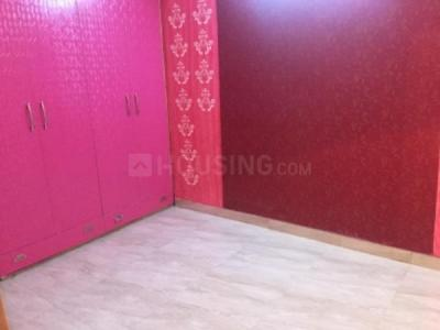 Gallery Cover Image of 450 Sq.ft 1 BHK Independent House for rent in Dendra Tower, Sector 49 for 11000