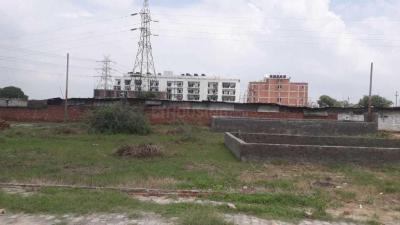 900 Sq.ft Residential Plot for Sale in Vijay Nagar, Ghaziabad