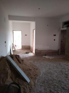 Gallery Cover Image of 825 Sq.ft 2 BHK Apartment for buy in Baranagar for 2300000