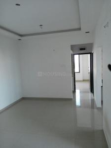 Gallery Cover Image of 910 Sq.ft 2 BHK Apartment for buy in Koknipura for 4100000