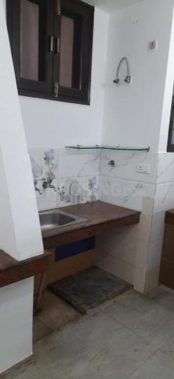 Bathroom Image of Hosteller Noida in Sector 19