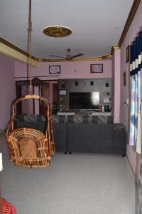 Gallery Cover Image of 1200 Sq.ft 2 BHK Independent Floor for rent in Mahadevapura for 24000