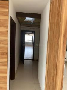 Gallery Cover Image of 2300 Sq.ft 4 BHK Apartment for buy in Kolte Patil Tuscan Estate Signature Meadows, Kharadi for 17200000