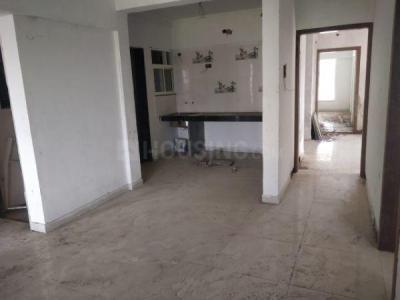 Gallery Cover Image of 640 Sq.ft 1 BHK Apartment for buy in Venkatesh Venkatesh Paradise, Undri for 2750000