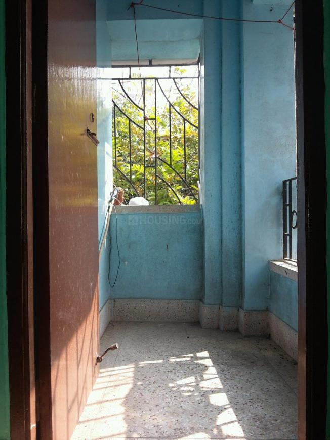 Bedroom Image of 435 Sq.ft 1 RK Apartment for buy in Bramhapur for 1200000