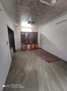 Gallery Cover Image of 1125 Sq.ft 3 BHK Independent Floor for buy in Paschim Vihar for 13500000